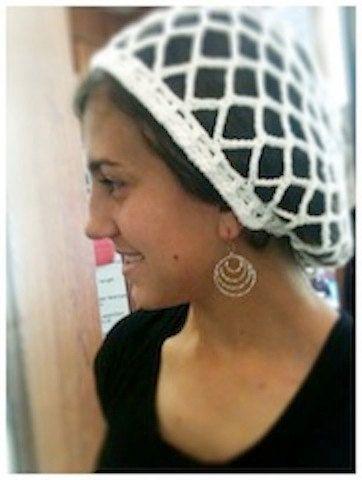 Crochet Snood Pattern Crochet Beenies Hats Pinterest Snood