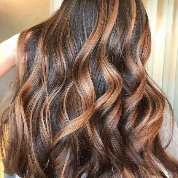 As cores e cortes de cabelo de cada signo #cabelos