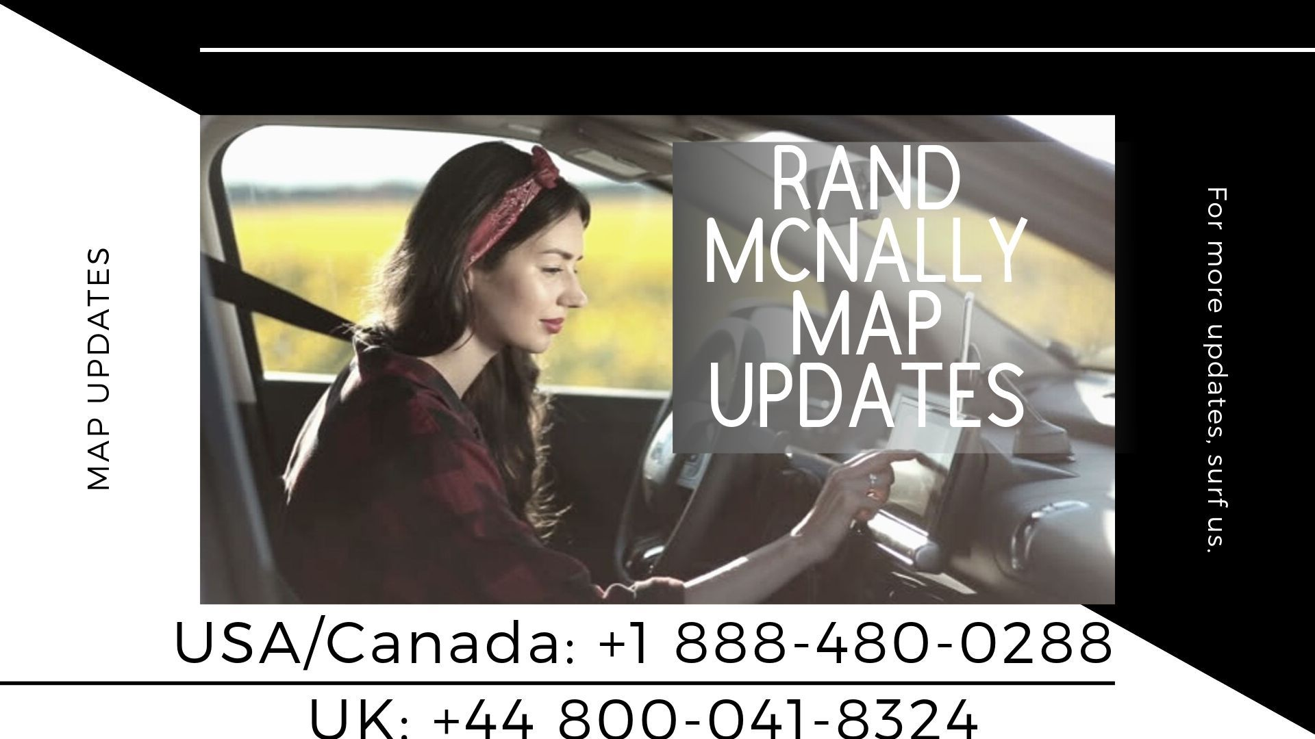 Rand McNally update maps can download by first downloading ... on large print map of usa, tomtom updates usa, free garmin maps downloads usa,