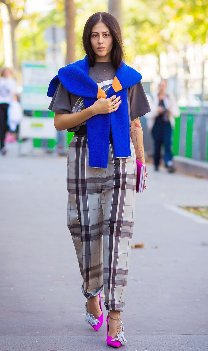 Cute Fall Outfits – 20 Latest Fall Fashion Ideas for Girls recommend