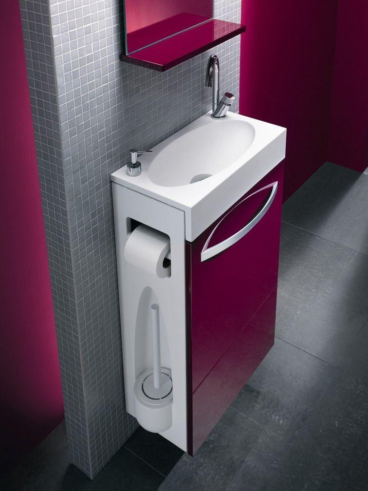 evier toilette meuble sous vasque toilette petit meuble sous lavabo meuble sous vasque salle de. Black Bedroom Furniture Sets. Home Design Ideas