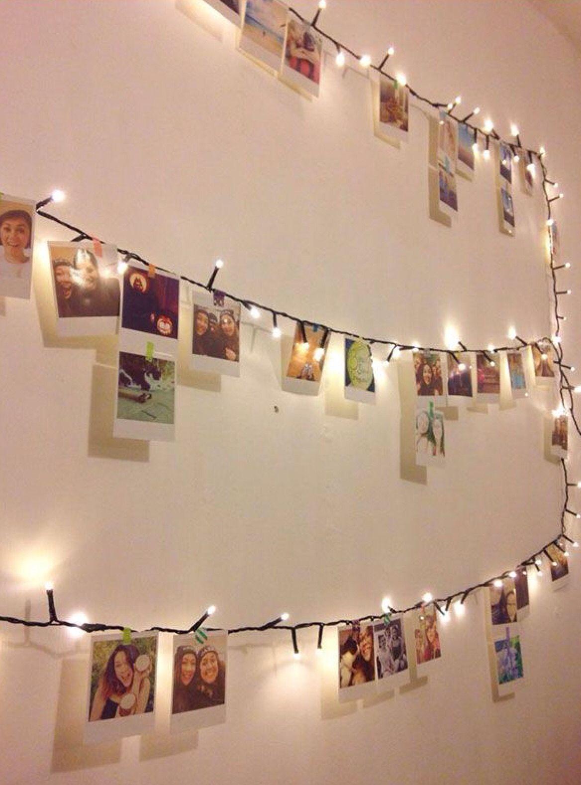 UOnCampus #UOContest   Fiestas de boda   Pinterest