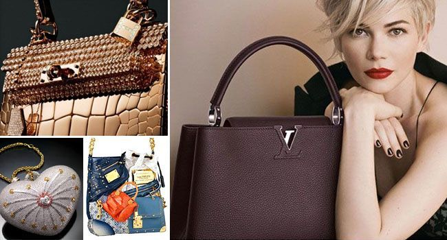 8eb329d7d380 Top 5 Most Expensive Handbags In The World