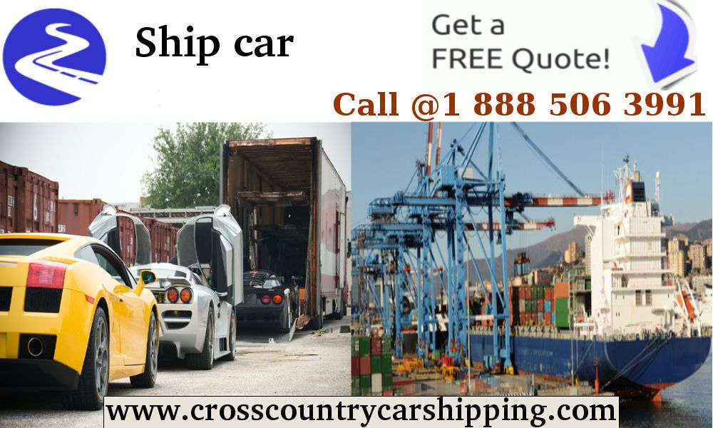 When considering different automobile transport services