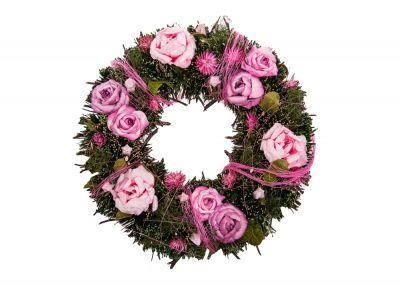 ÇİÇEK 14YH0463-1 PEMBE-MOR #homesweethome #flowers # ...