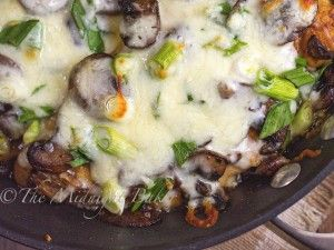 Chicken Lombardy Recipe Pinterest Recipes Dinners And Dishes