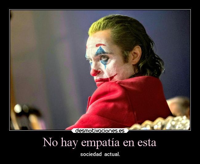 e26834a4b3915ede567eecc1ea17b14f - Frases, Imágenes y Tatuajesde del Joker (El Guasón)