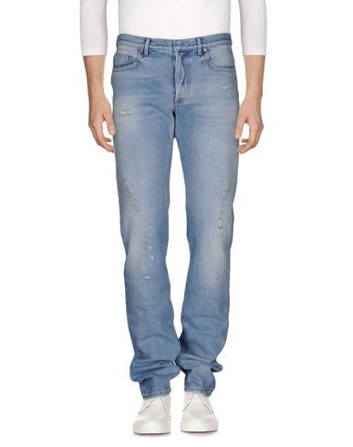eff7c9ed28 #diorhomme #cloth #top #pant #coat #jacket #short #beachwear   Dior Homme  Men   Pinterest   Denim pants mens, Denim pants and Denim