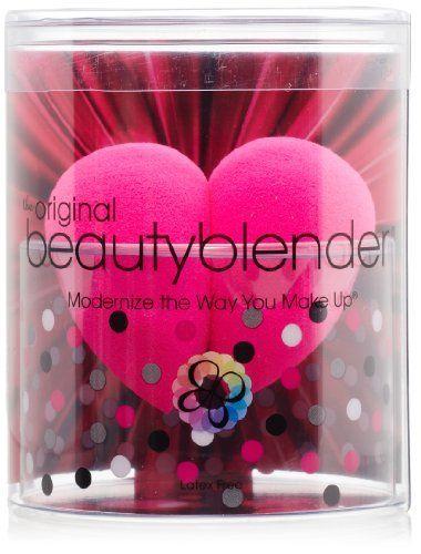 Beautyblender, The Ultimate MakeUp Sp... (bestseller)