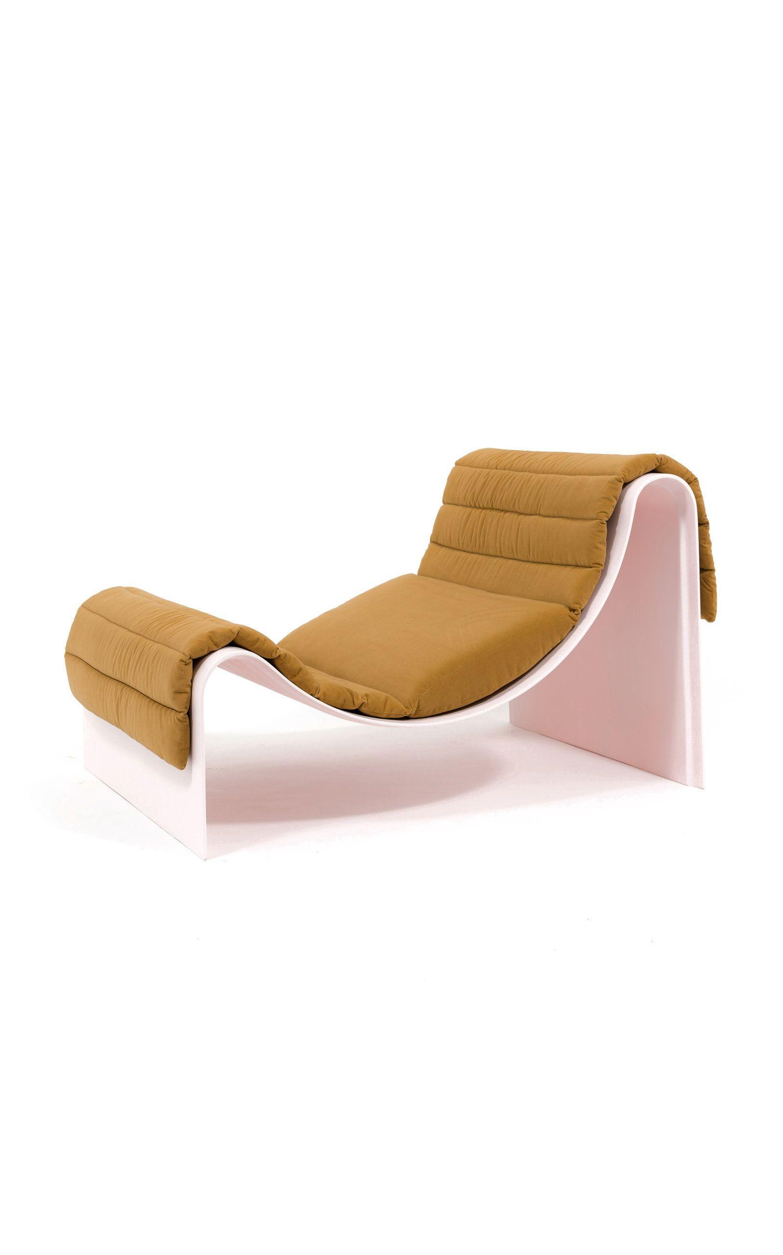 chaise longue slinky fly