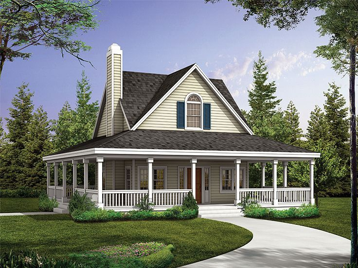 Pin By Best Inspiration Ideas On Small House Plans Victorian House Plans Affordable House Plans Country Style House Plans