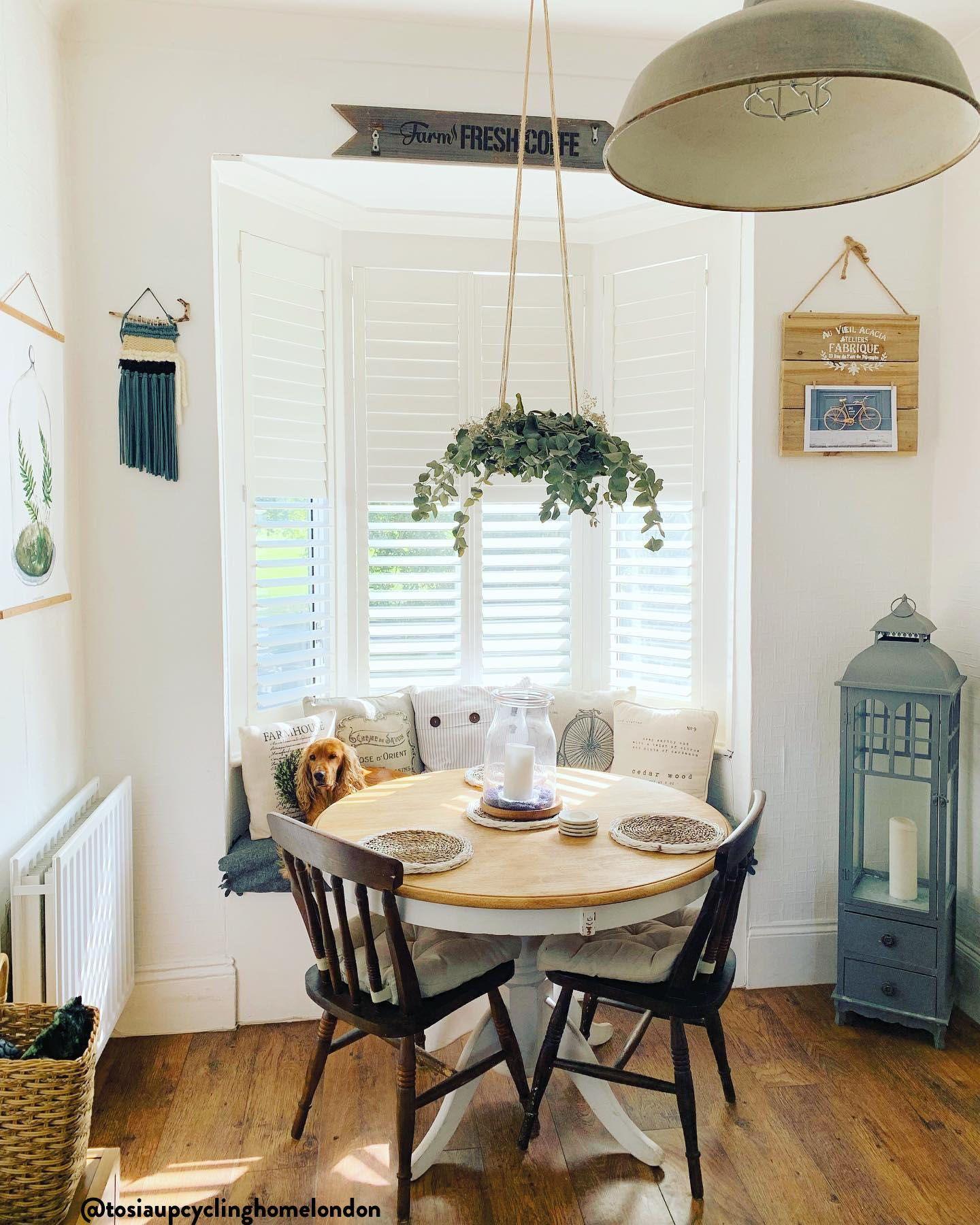 Runde Esstische Tische Online Kaufen Westwingnow In 2020 Kleine Essecke Haus Inneneinrichtung
