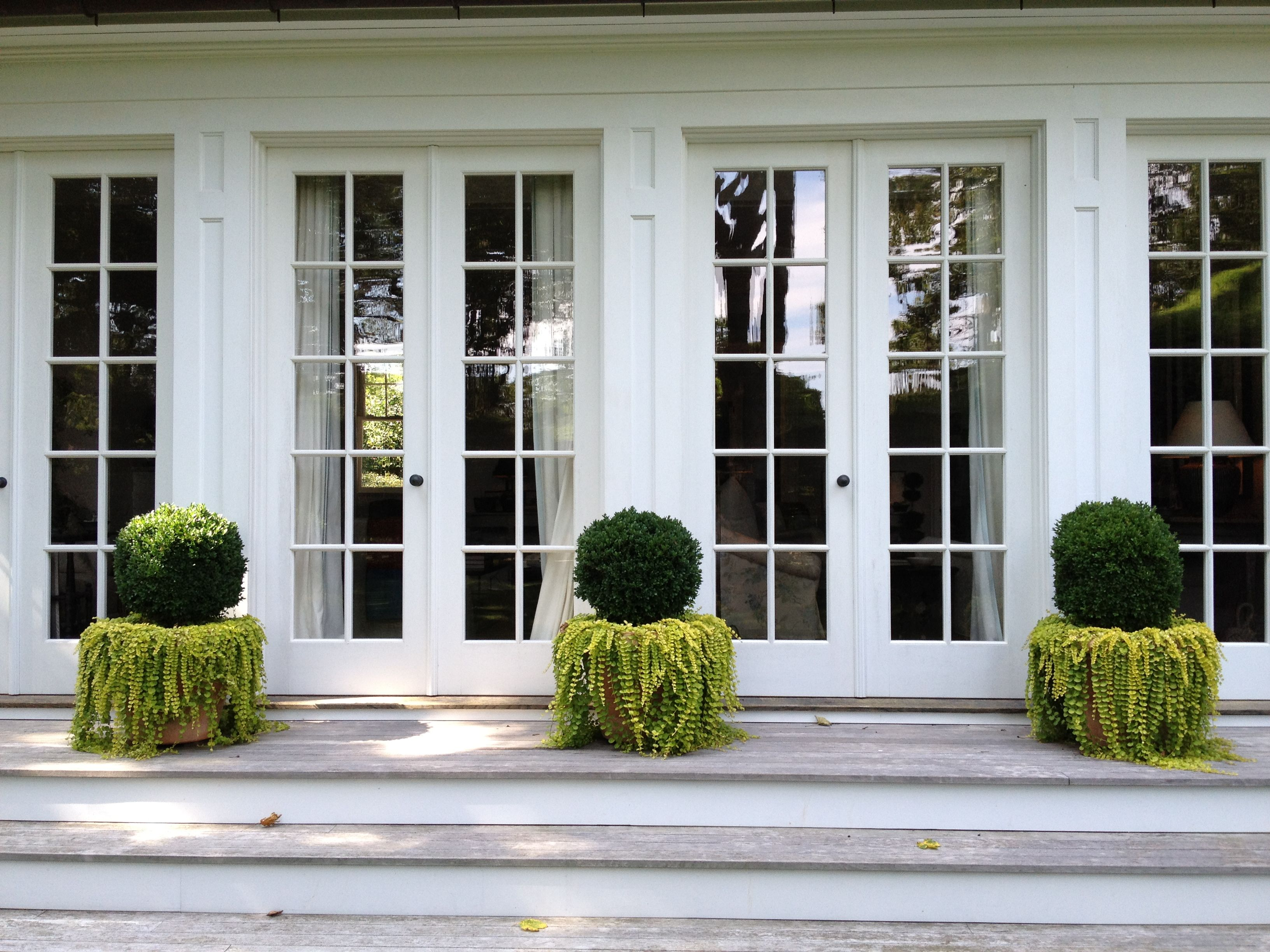 French door galore! & French door galore! | Art to Inspire | Pinterest | Doors Exterior ... pezcame.com