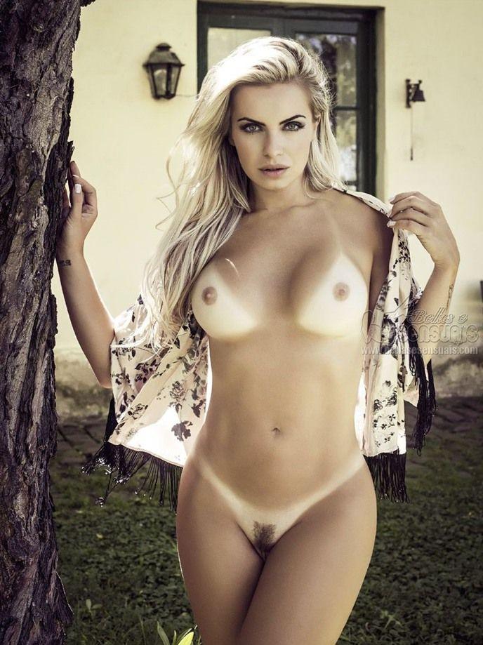 Playboy robin bain porn porn sexy