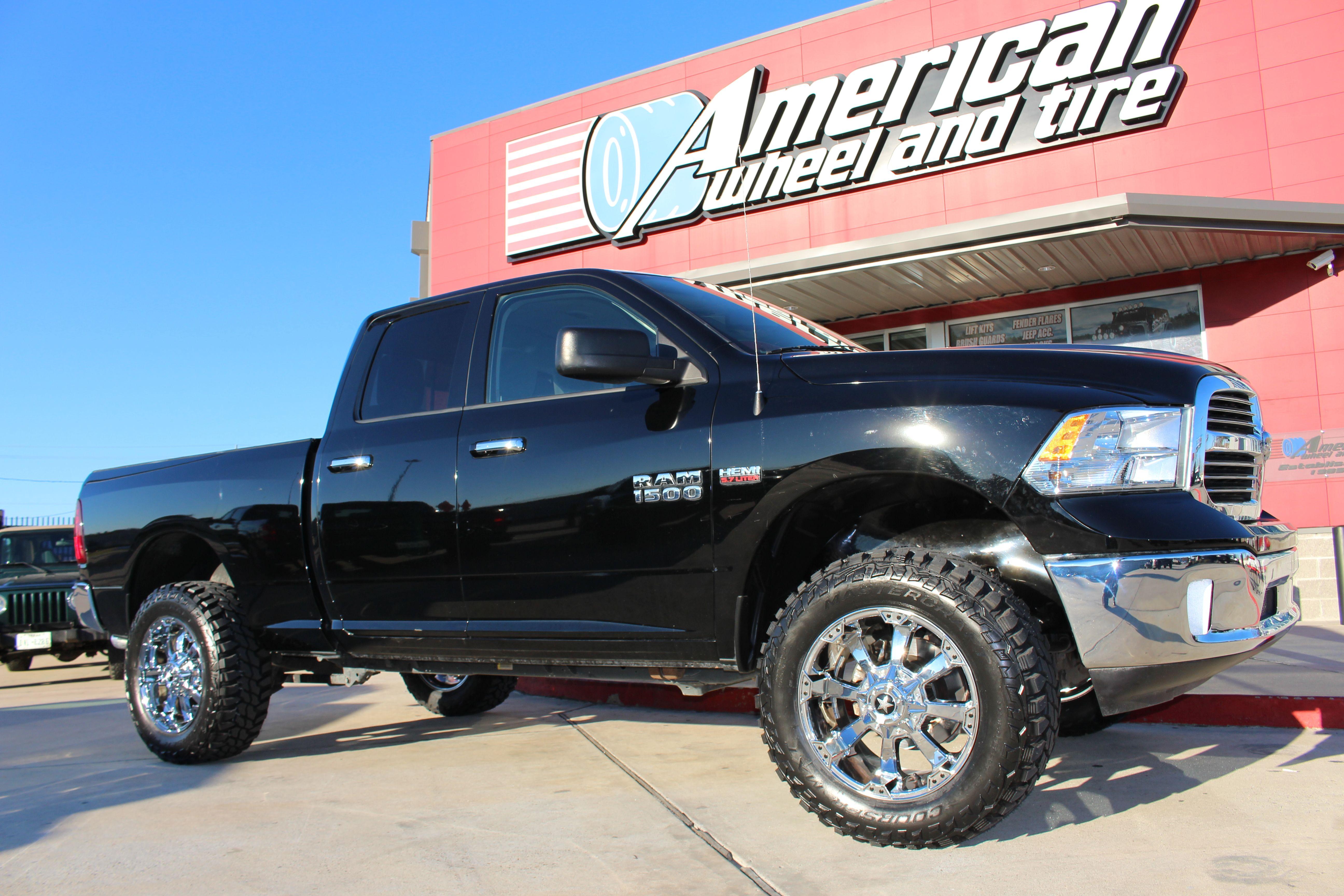 Pin By Zach Ward On Trucks In 2020 Dodge Ram 1500 Accessories Cool Trucks Trucks