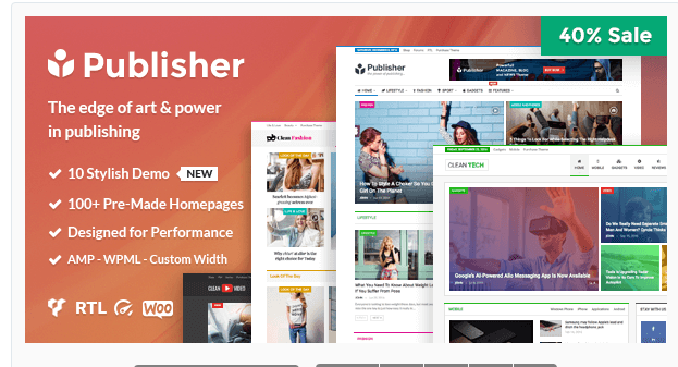 Google AMP Ready WordPress Themes , Mobile friendly #wordpresstheme ...
