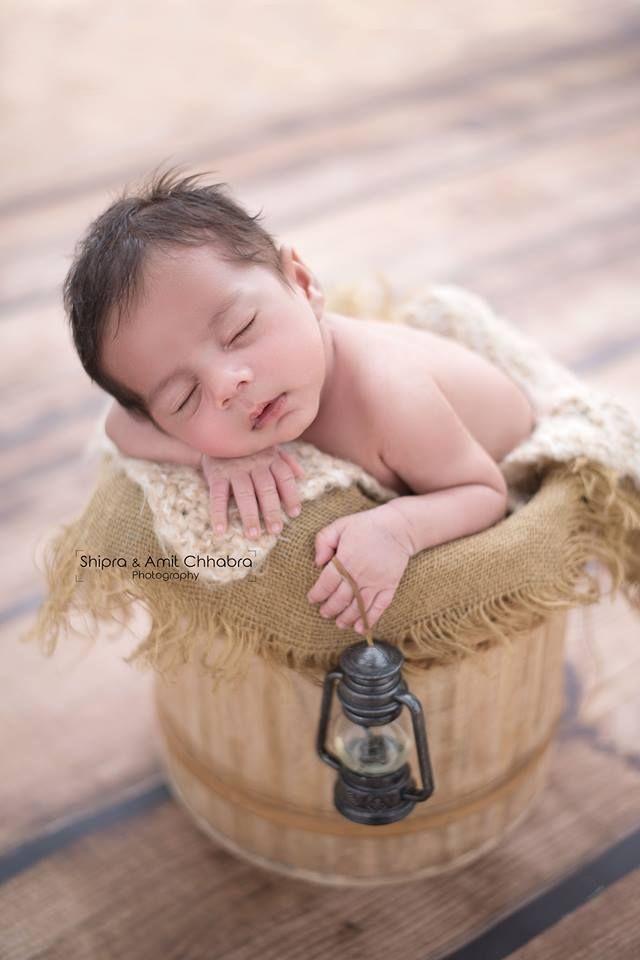 Newborn photoshoot newborn photography ideas newborn props newborn posing newborn clothing