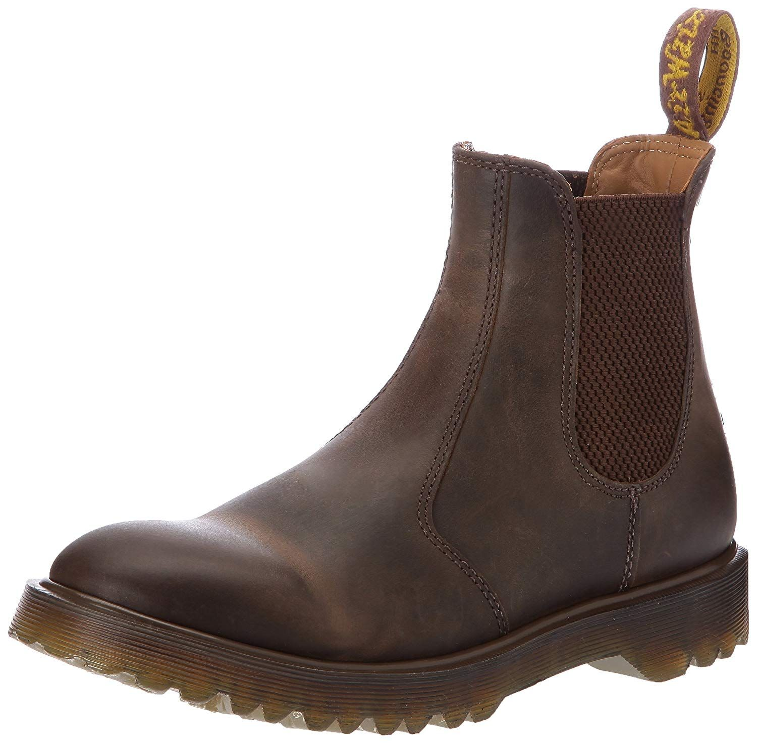 Dr Martens Men S 2976 Boot Wonderful Of Your Presence To Have Dropped By To View Our Photo This Is Our Affiliat Boots Womens Mid Calf Boots Chelsea Boots