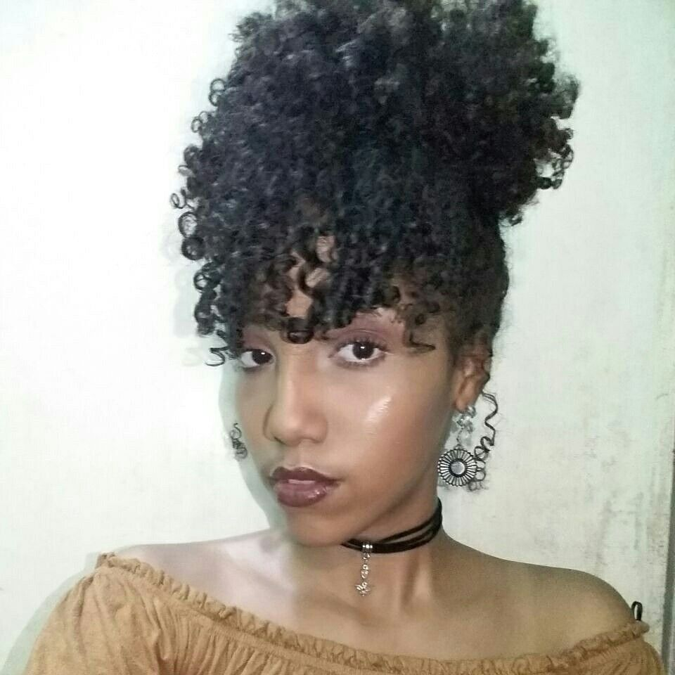 Pin by ivana natana on curly hair Pinterest Curly Curly girl