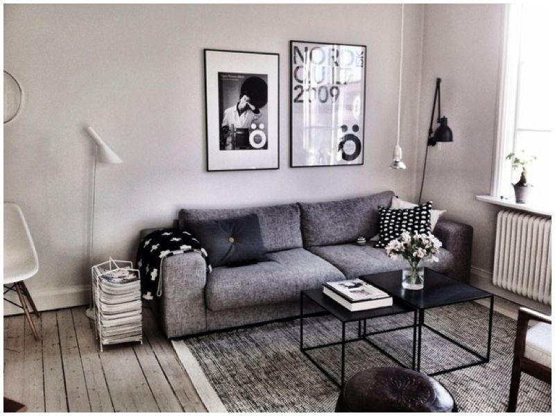 Black And White Mix Boligindretning Home Deco Boliginterior