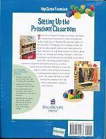 Edu House: Setting Up the Preschool Classroom #preschoolclassroomsetup Edu House: Setting Up the Preschool Classroom #preschoolclassroomsetup