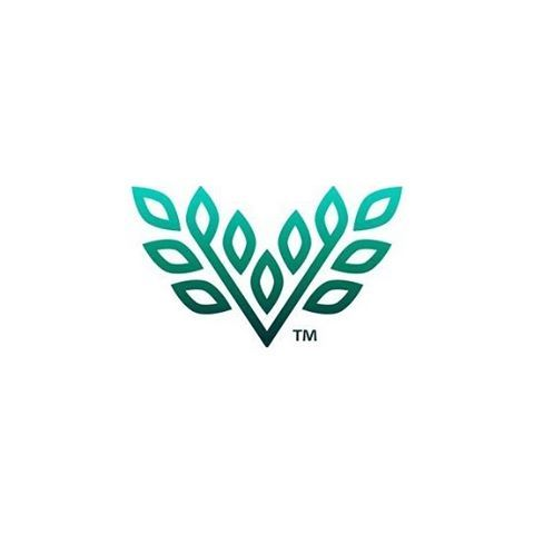 inkbotdesignlogos #logo #logos #logodesigner #logotype #logodesigns #logodesign #branding #brandidentity #design #designer #designs #designed #designporn #designideas #designinspiration #inkbotdesign #designlogo #designstudio #designspiration #designlovers #symbol #logomark #dribbble #behance #love #follow…