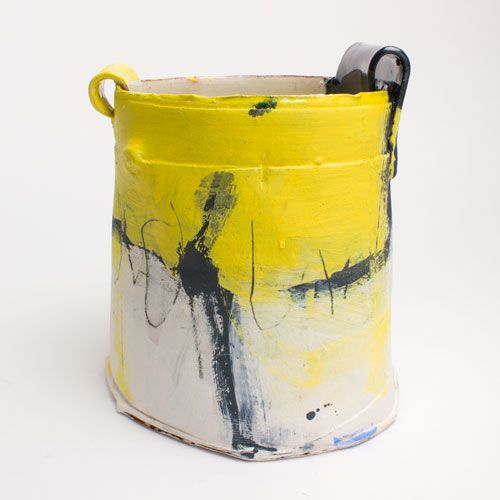 Contemporary Ceramics Centre Current Exhibition Ruth King New Work 12th Of May 4th Of June Contemporary Ceramics Contemporary Pottery Ceramics