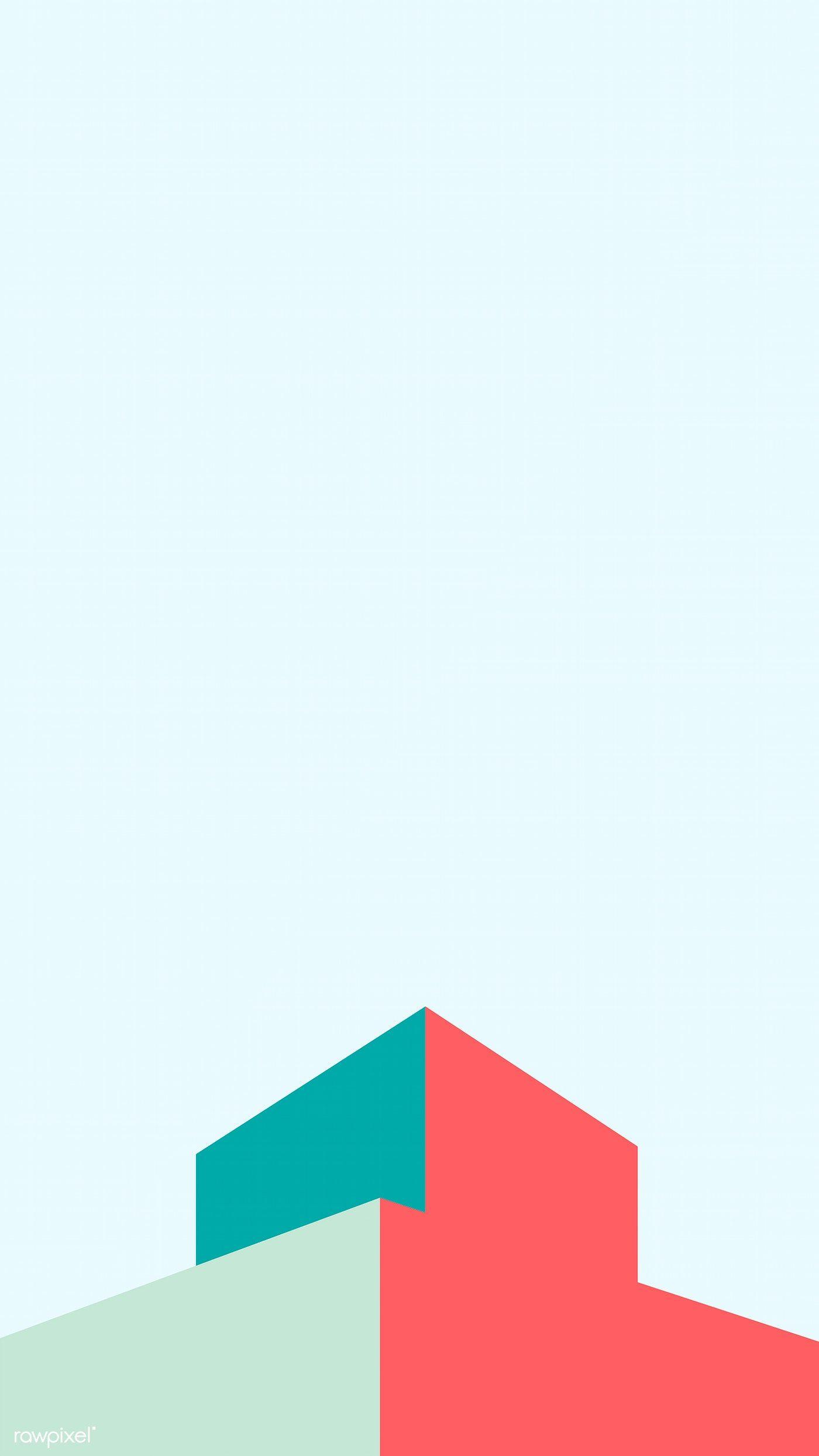 Design Bank 2 Zits Lugo.Download Premium Vector Of Minimal Colorful Building Design Vector