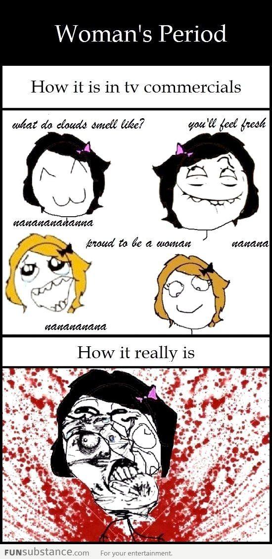 Reality&period