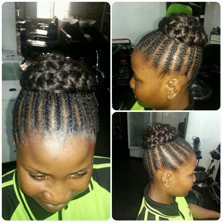 Didi Updo By Us Hair Styles Beauty Style