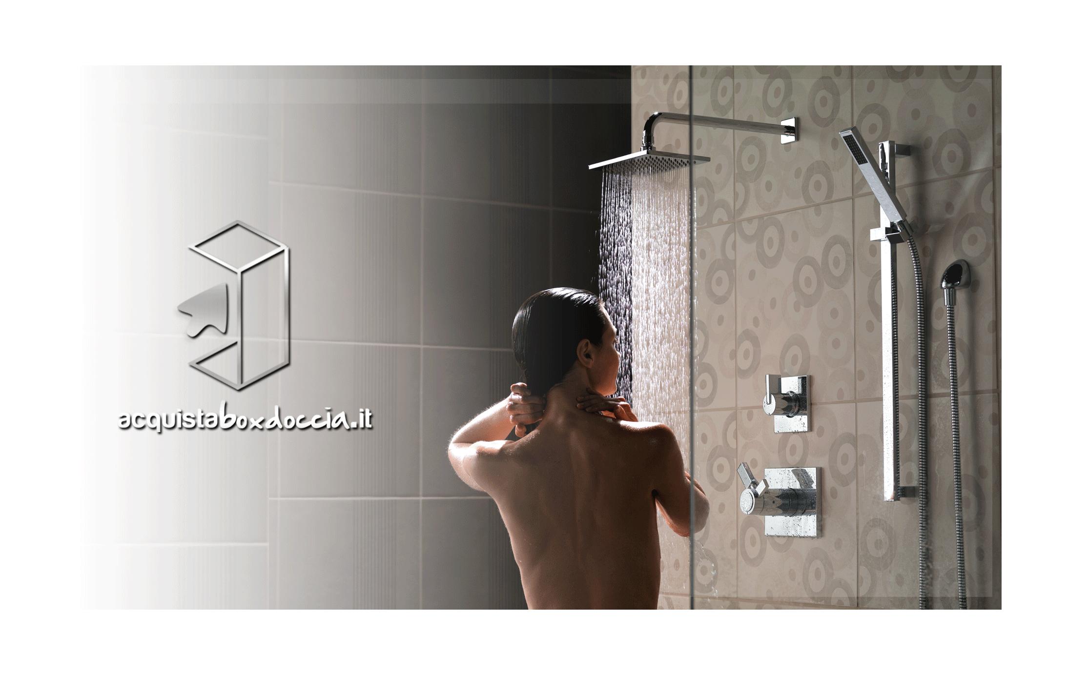 La migliore qualità a prezzi imbattibili. box doccia piatti doccia