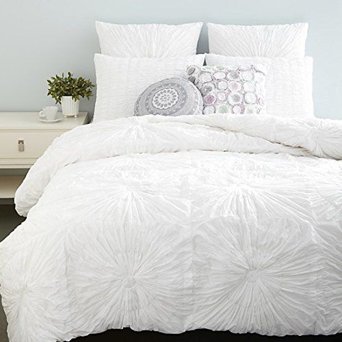 Duvet Cover From Amazon >>> You can find more details by visiting the image link.Note:It is affiliate link to Amazon.