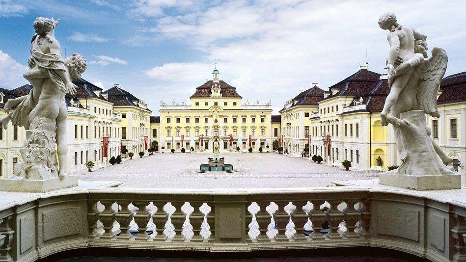 Stuttgart European Best Destinations
