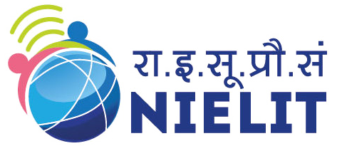 NIELIT Recruitment 2016 – 120 Scientist Vacancies Notification