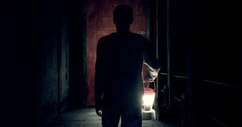 Ao Cair Da Noite Filmes De Terror