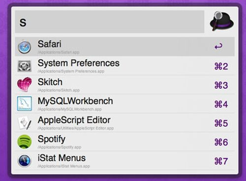 Best Free Sync Tool For Mac