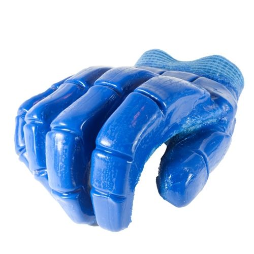 Fancier Glove Bony Glove Hockey Equipment Hockey Gear Underwater