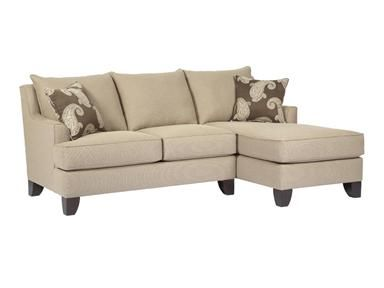 Beiteru0027s Home Center Is A Family Owned Furniture, Mattresses, And  Appliances Store Located In South Williamsport, PA. We Offer The Best In  Home Furniture, ...