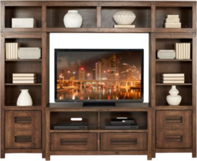 big furniture of living room entertainment at to go me arrangement home size center bedroom near rooms with design fireplace tool particular for tall sale and full