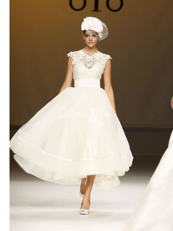 Pin by Chelsea Marques on wedding dress ideas   Online ...