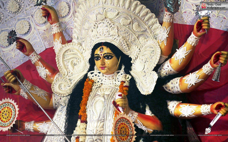 Wallpaper download maa durga - Maa Durga Wallpapers Images Pictures Free Download God Wallpaper Free Wallpapers Pinterest Wallpaper