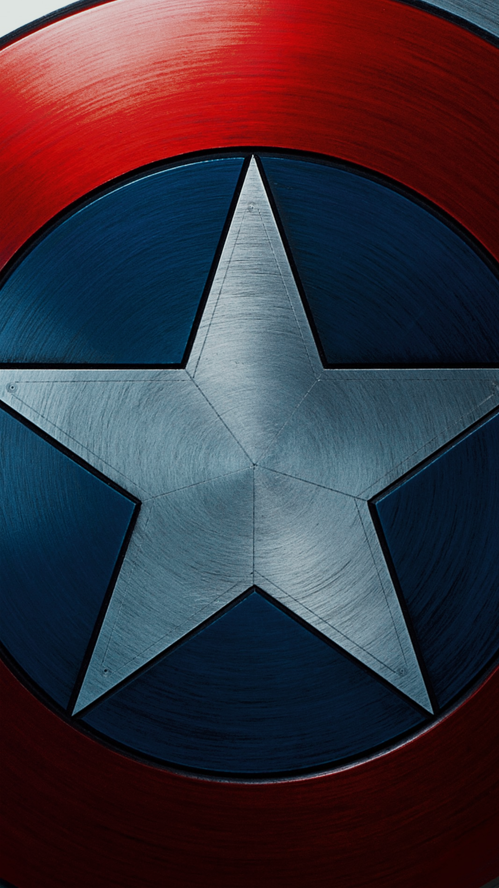 Download Most Downloaded Hero Logo Wallpapers for iPhone XS This Month uploade by tumblr.com