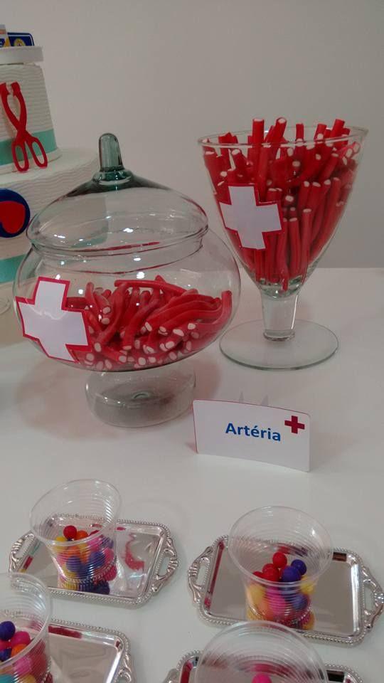 12 5 dia do enfermeiro 05 May Festa de enfermagem, Festa de enfermeira e Festa médica # Decoração Festa Enfermeiro