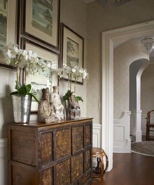 Pin By Judy Hirsh On Interior Design In 2019 British