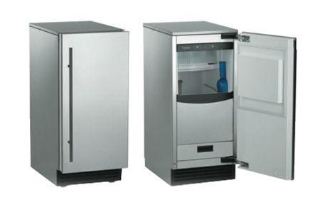 My Top 5 Favorite Kitchen Appliances Nugget Ice Maker