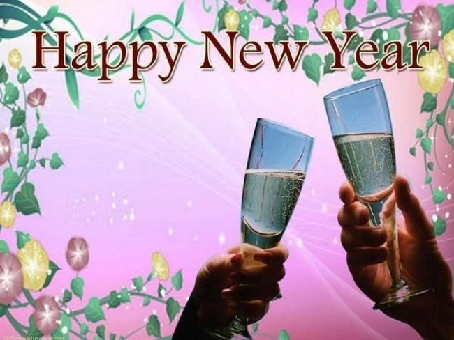 Happy new year text message sms card greeting quotes wishes 2018 happy new year text message sms card greeting quotes wishes 2018 greetingsquoteswishesmessages pinterest texts and messages m4hsunfo