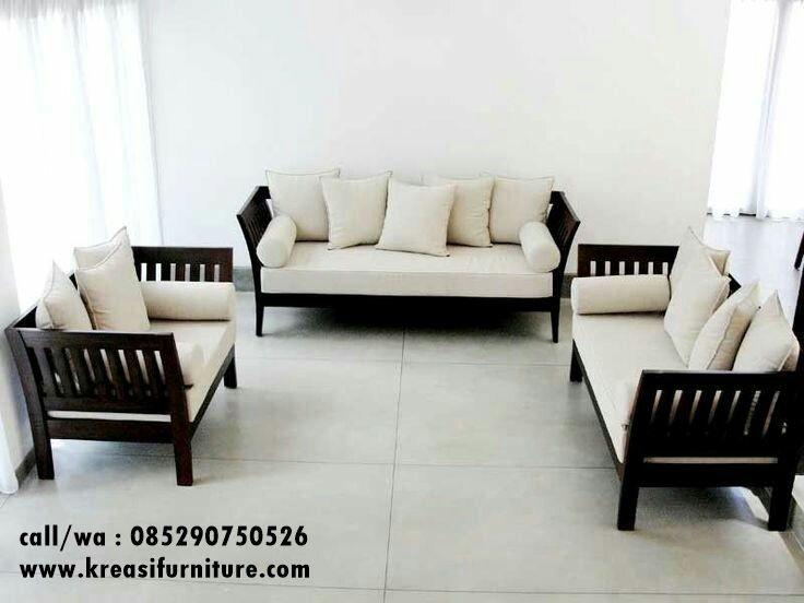 kursi tamu minimalis modern kf 06 home furniture pinterest rh pinterest com kursi minimalis modern 2017 kursi minimalis modern 2019