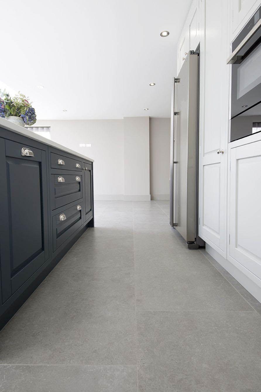 Floor Tile Design Ideas Tile Floor Living Room Concrete T