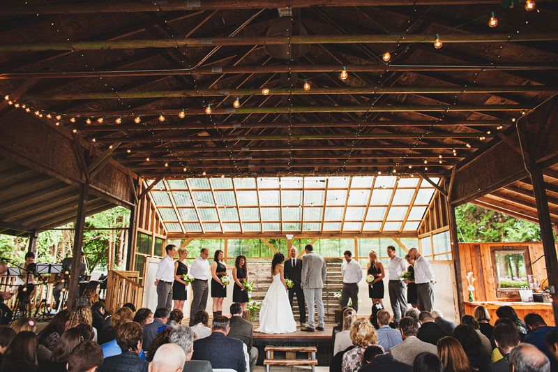 Jamie Cole Wedding Venues Oregon Oregon Wedding Beautiful