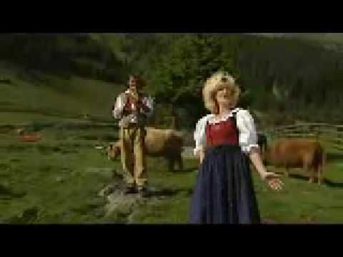 Anni Erler ist die beste sängerin der welt .  :This is one of the most beautiful song i've heard ! The music, the sweet voice, Anni's smile ....everything is great in this song!!!Landscape is also SOOOOOOOOOOOOOOOOOOOOOOOOOOOOOOOOOOOOO Amazing!!!!!!!!!!!!!!!!!!!!!!